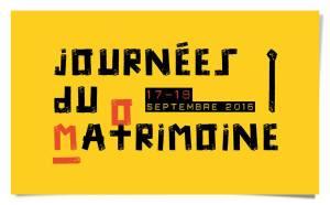 matrimoine-toulouse