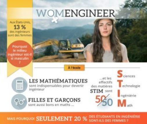 womengineer_FR_1