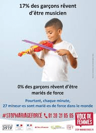 campagne VDF G