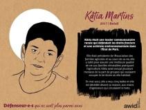 Katia Martins BresilL-3