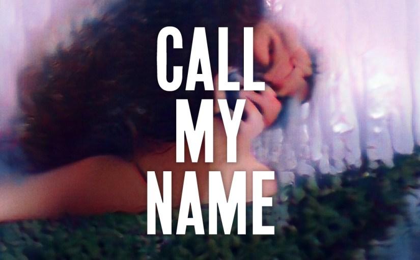 60: Call My Name