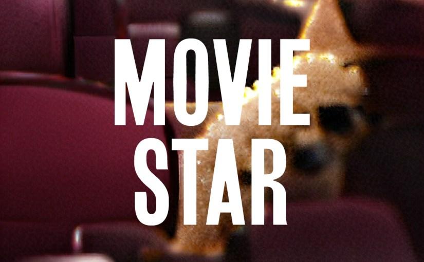 47: Movie Star