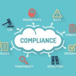 Nonprofit Compliance Basics
