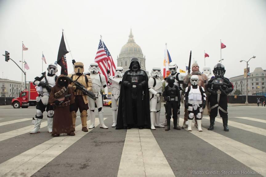 Pistahan Parade