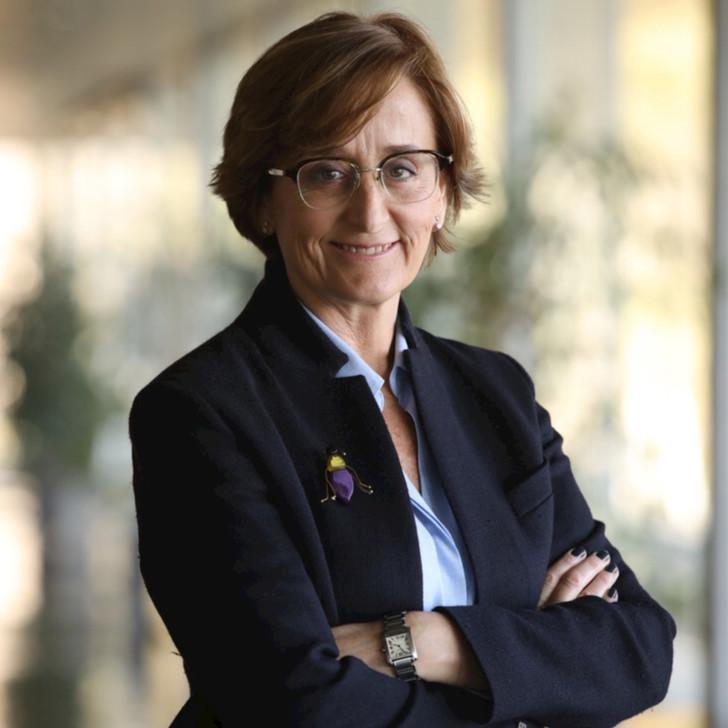 Ana M. Gassió i Subirachs