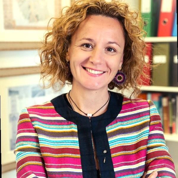 Carolina Borràs Almela