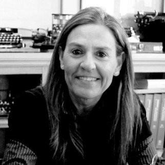 Eva Panicello i Valls