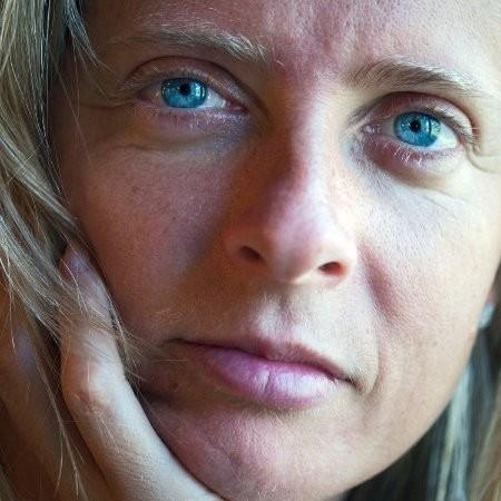 Livia Paretti