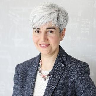 Olga Campoy Tejedor