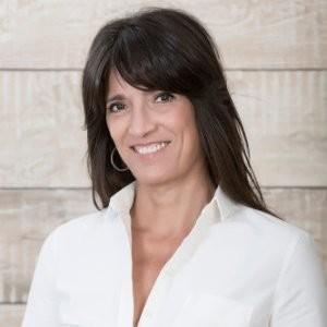 Pilar Calvo Gómez
