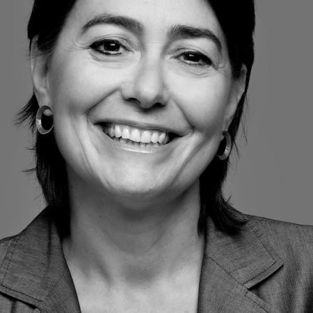 Pilar Conesa i Santamaría