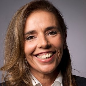 Catalina Pons Freixas