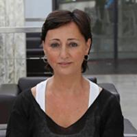 Isabel Martínez-Cosentino Ramos