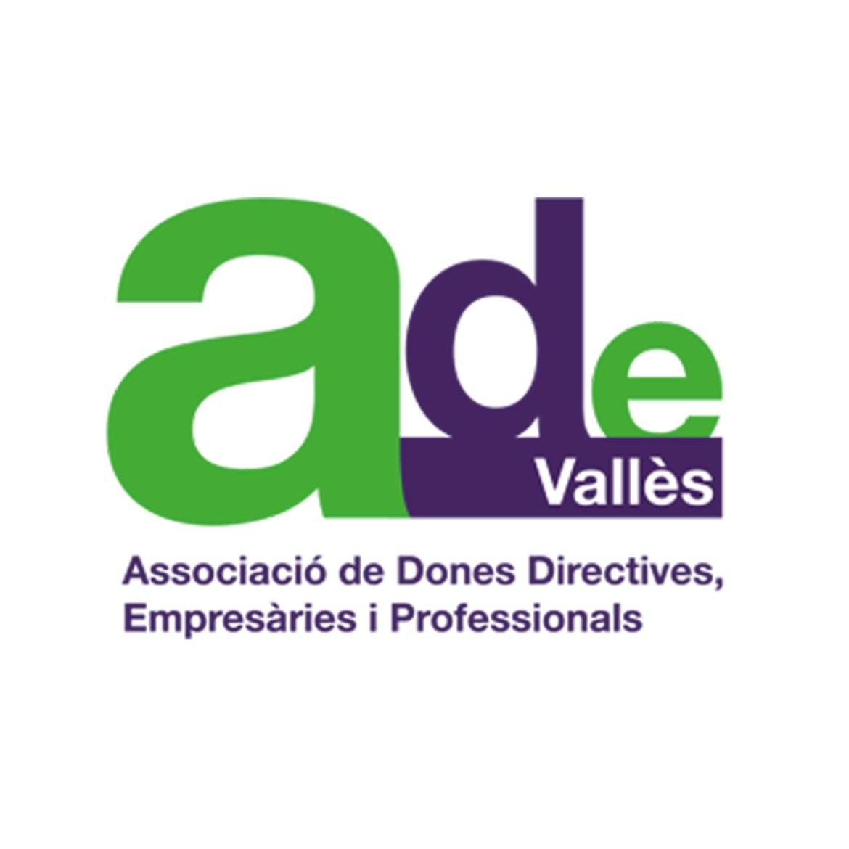Associació de Dones Directives, Empresàries i Professionals del Vallès