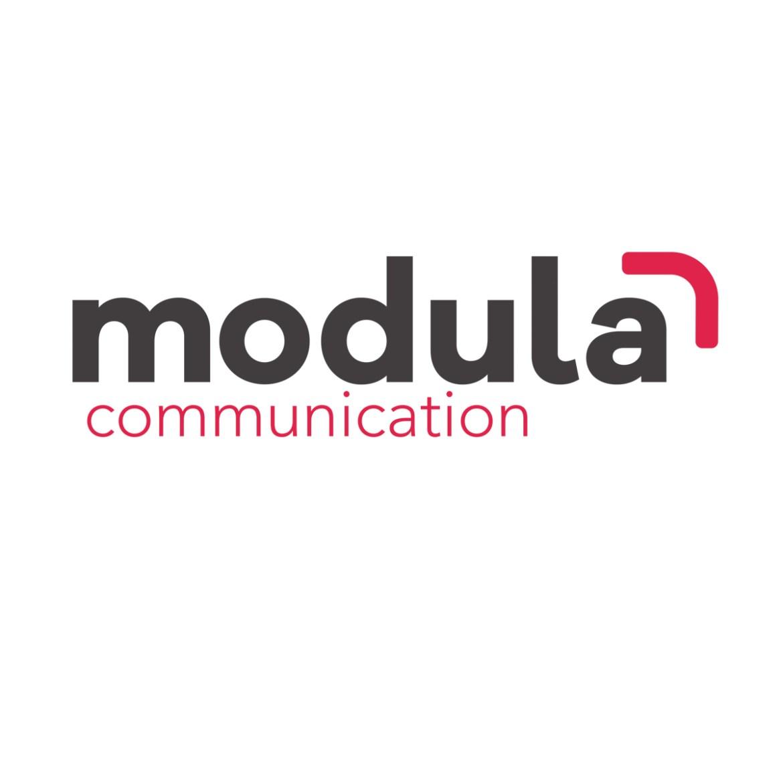 Modula Communication