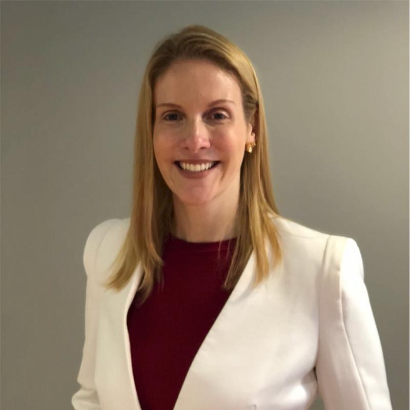 Claudia Tichauer