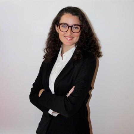 Carla Torras Martí