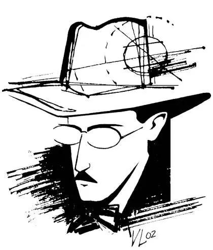 O grande poeta português completaria 125 anos nesta quinta-feira, 13 de junho