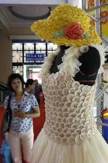A China tem em torno de 800 mil pessoas infectadas com o vírus HIV