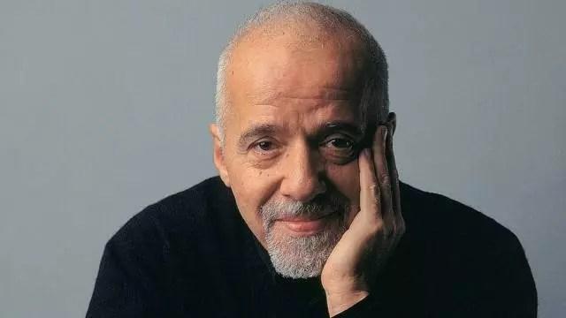Em protesto, Paulo Coelho se recusou a participar da Feira