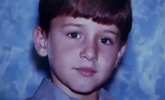 Alexandre Ivo, 14 anos, brutalmente assassinado por momofóbicos