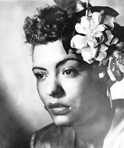 Ela foi a maior cantora de jazz de todos os tempos. E sofreu todo tipo de discriminação
