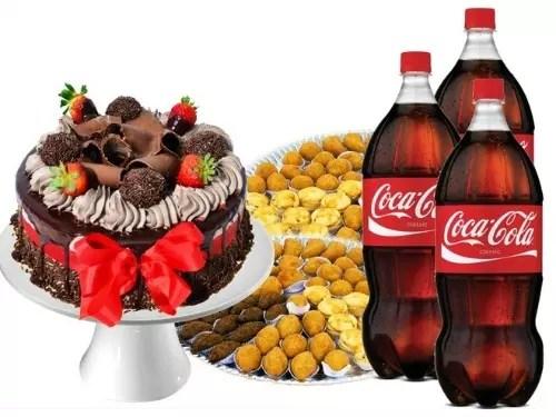 Alimentos que devem ser deixados de lado, se quiser evitar doenças