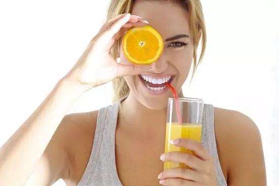 A vitamina é usada cada vez mais pela indústria de cosméticos