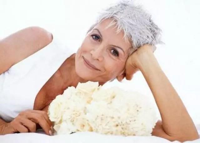 Os benefícios que a idade traz