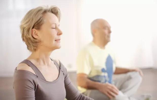 30 minutos diários desse tipo de meditação combate a ansiedade e depressão