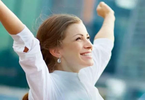 A Aptta oferece plano de carreira, coaching e recolocação profissional