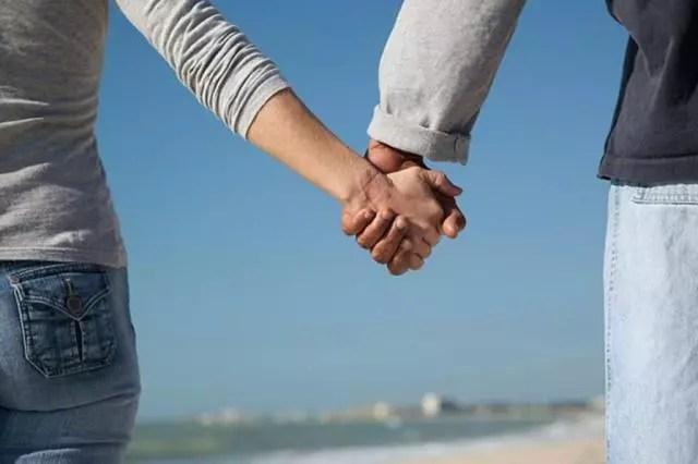 Dos 75 mil inscritos a procura de um novo relacionamento, 53% são homens