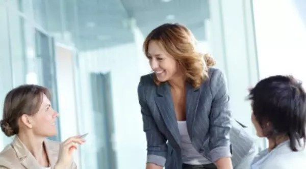 Somos mais felizes quando conseguimos equilibrar vida pessoal e profissional