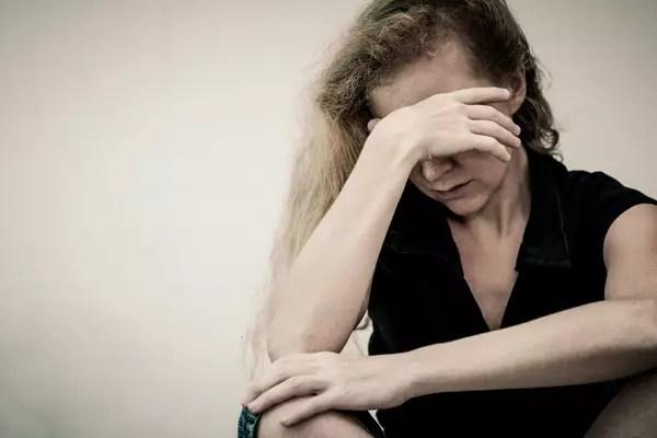 Vulnerabilidade feminina é duas vezes maior que a masculina