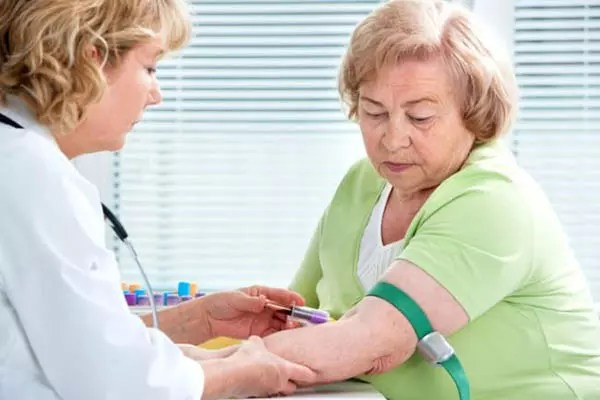 A ideia é que o paciente seja visto como uma pessoa completa, não como um conjunto de enfermidades
