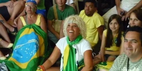 Brasil recentemente passou fazer parte do grupo de países que eliminam necessidade de autenticação de documentos públicos brasileiros em serviço consular luso