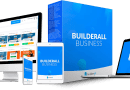 MICRO FRANQUIA BUILDERALL PARA O SEU MARKETING DIGITAL