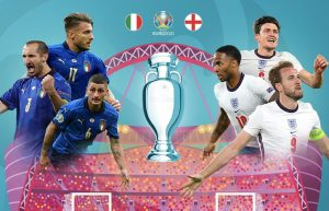 Euro 2020: UK school gives pupils extended break  euro 2020 - 20210710 105410 300x193 - Euro 2020: UK School Gives Extended Break To Pupils As England Faces Italy In The Final