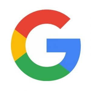france - 20210713 120726 300x300 - Just In: France Placed Heavy Fine on Google over illegal Use of Publishers' Content