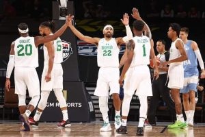D'Tigers defeats Argentina in a basketball game. d'tigers - FB IMG 1626158029648 300x200 - Basketball: D'Tigers Put Argentina to the sword days After Humiliating World Number 1, USA