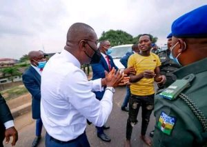 the moment that lagos state governors arrested unlawful lagosians and the lessons to learn from it - FB IMG 16262075012194393 300x213 - The Moment That Lagos State Governors Arrested Unlawful Lagosians And The Lessons To Learn From It