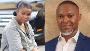 Usifo Ataga usifo ataga - Usifo Ataga 300x169 - Usifo Ataga: More Suspects Arrested Over Super TV CEO's Murder