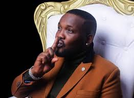 the mistake yomi fabiyi made that attracted the tampan leadership to ban him indefinitely - download 18 - The Mistake Yomi Fabiyi Made That Attracted The TAMPAN Leadership To Ban Him Indefinitely