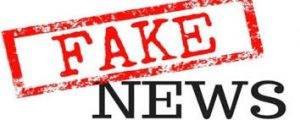 how bloggers fake the news of sunday igboho submissiveness to oluwo - download 21 300x120 - How Bloggers Fake The News Of Sunday Igboho Submissiveness To Oluwo