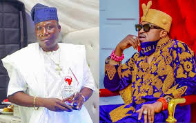 how bloggers fake the news of sunday igboho submissiveness to oluwo - download 26 - How Bloggers Fake The News Of Sunday Igboho Submissiveness To Oluwo