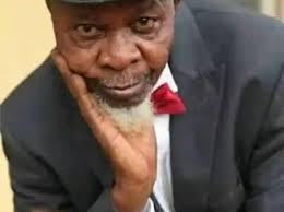 nollywood: see past and living nigerian celebrities who are source of inspirations to the current artists - images 1 - Nollywood: See Past And Living Nigerian Celebrities Who Are Source Of Inspirations To The Current Artists