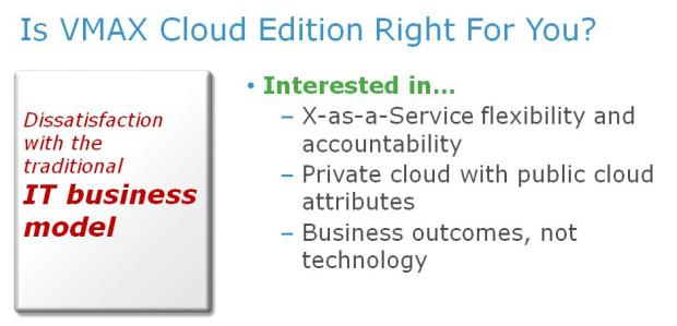VMAX_Cloud_right4u