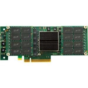 Flash PCIe
