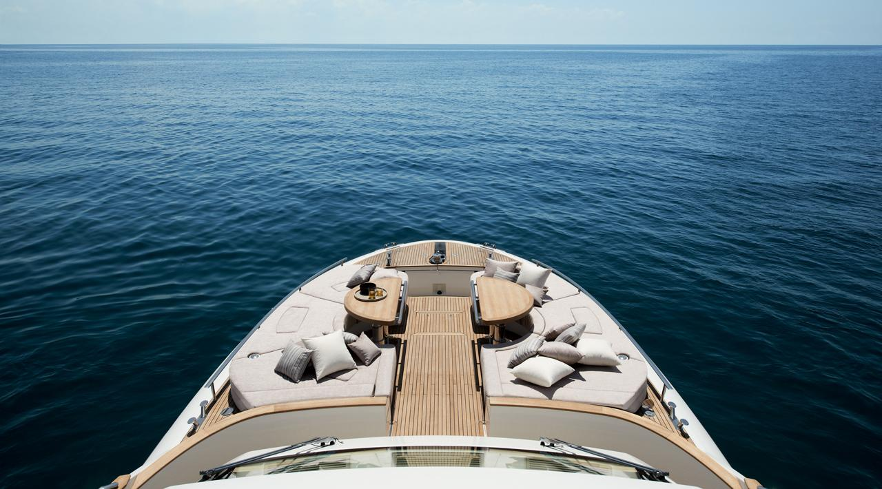 Monte Carlo Yachts MCY 70 For Sale Monte Carlo Yacht