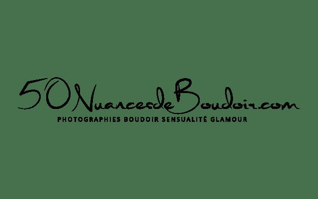 50nuancesdeboudoir.com photographe boudoir lille